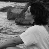 Marion Mainguin Vives's Photo