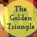 Golden Triangle's picture