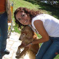 Silvina Fernández Zeballos's Photo