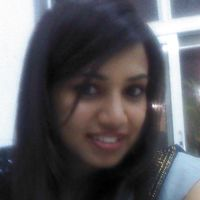 Akansha Singh's Photo