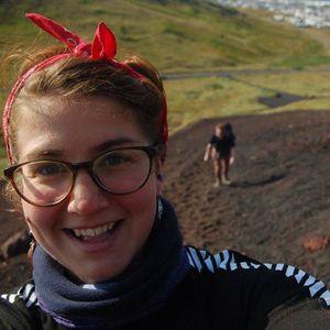 Caroline Lindgren Svensson's Photo