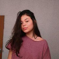 Kaliny Santiago's Photo