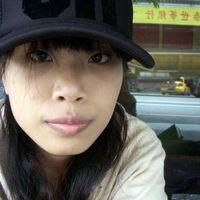HaBi YU's Photo