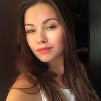 Celina Baranowska's Photo