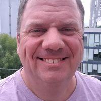 Mark Trombly's Photo