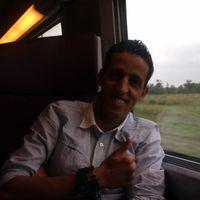 Hadiho jarden's Photo