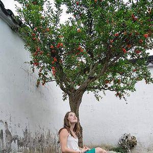 Lea Lafon's Photo