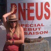 Neus Pla's Photo
