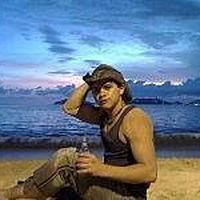 GABRIEL  RESENDIZ's Photo