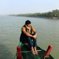 Rajeswaran sundarsing's Photo