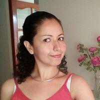 Yalila M.'s Photo