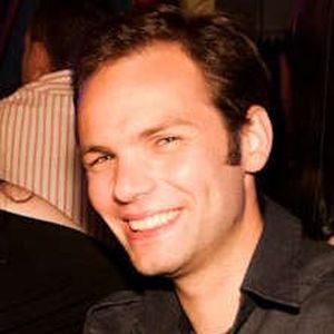 Ilya's Photo