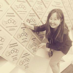 Nara _Nara's Photo