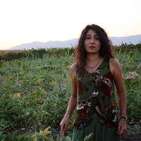 Ece Irem Ozcan's Photo
