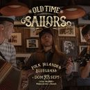 Immagine di Merienda Inglesa y Música en Vivo Old Time Sailors