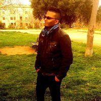 Kalindu Shehan's Photo