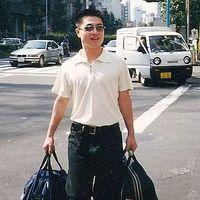 Gordon Ong's Photo
