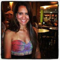 Mirella Pereira's Photo