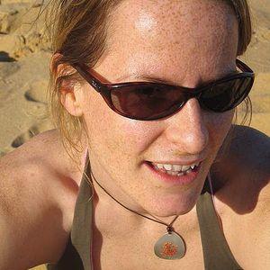 Heidi Spillane's Photo