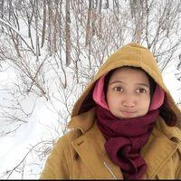 Yunita Andes's Photo