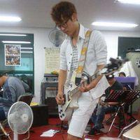Guny Lee's Photo