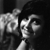 Ana Jaumandreu's Photo