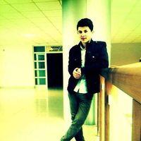 Cihat Turan's Photo
