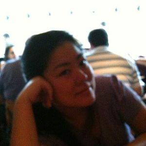 Carol Teruya's Photo