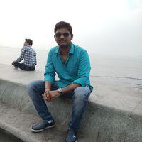Mahantesh patil's Photo