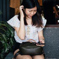 Qiwen Tan's Photo