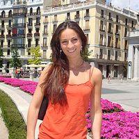 Elena DS's Photo