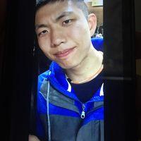 Chan Locus's Photo