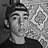 mohamed abidar's Photo