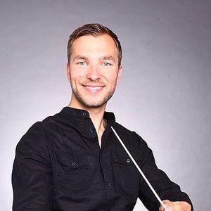 Sven Schilling's Photo