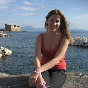 Ana  V's Photo