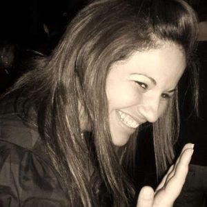 Michele Gonçalves's Photo