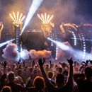 Awakenings festival (techno)'s picture