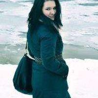 Kasey Chernyshova's Photo