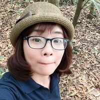 Tâm An's Photo