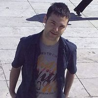 Veysel YILMAZ's Photo