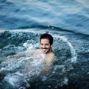 Antonio Araujo's Photo