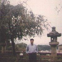 Anil Kothari's Photo