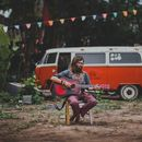free indie folk concert 's picture