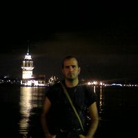 Hakan Kılıç's Photo