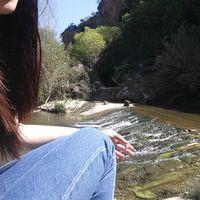 Fotos de Rocio Landete