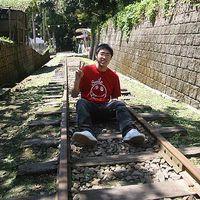 Yu Yu's Photo