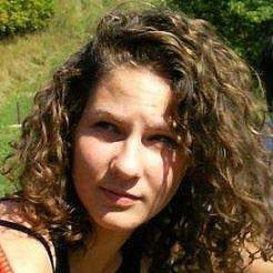 Pálma Szabó's Photo