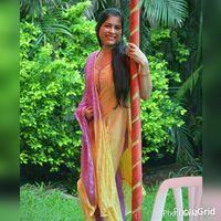 Jyoti  Valecha's Photo