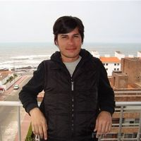 Gus López's Photo