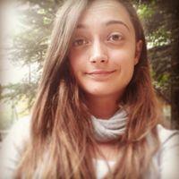 Ekin Bilicen's Photo